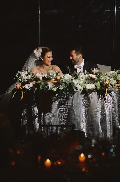 Fotos-de-boda-chapultepec-el-lago-040