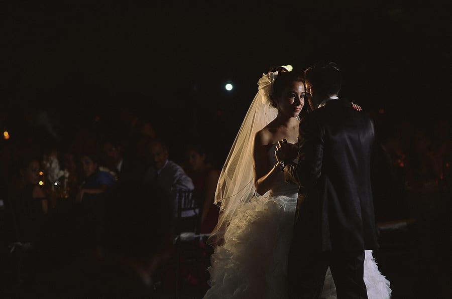 Fotos-de-boda-chapultepec-el-lago-041
