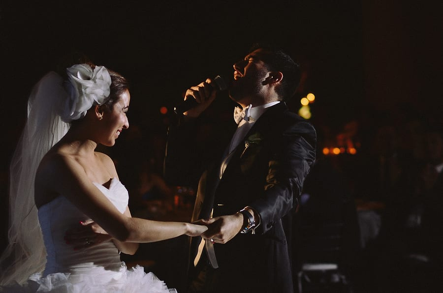 Fotos-de-boda-chapultepec-el-lago-042