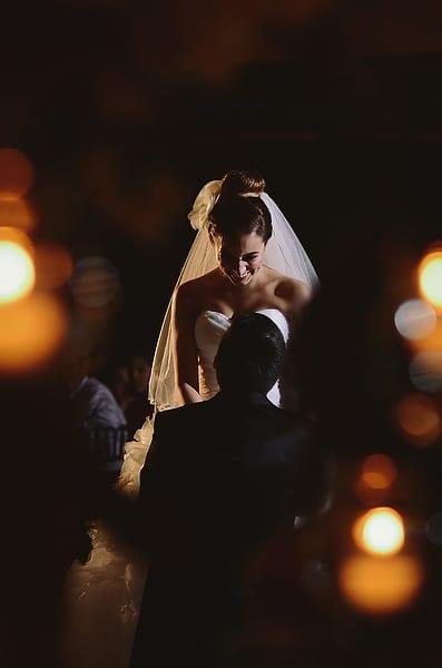 Fotos-de-boda-chapultepec-el-lago-043