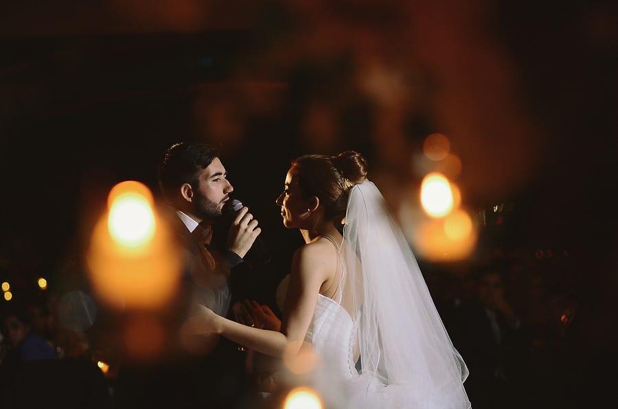 Fotos-de-boda-chapultepec-el-lago-044