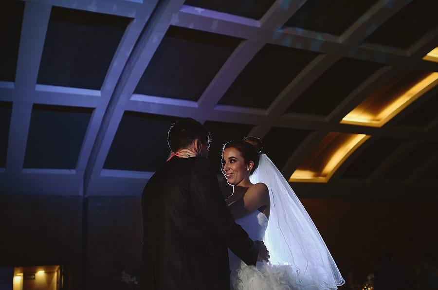 Fotos-de-boda-chapultepec-el-lago-045