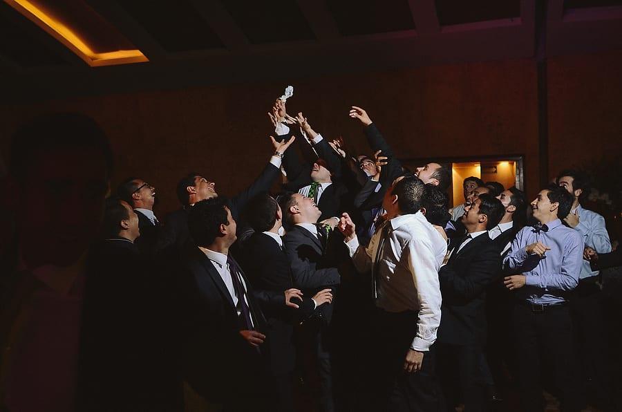 Fotos-de-boda-chapultepec-el-lago-047