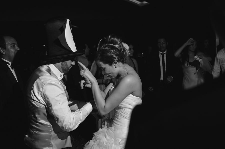 Fotos-de-boda-chapultepec-el-lago-048
