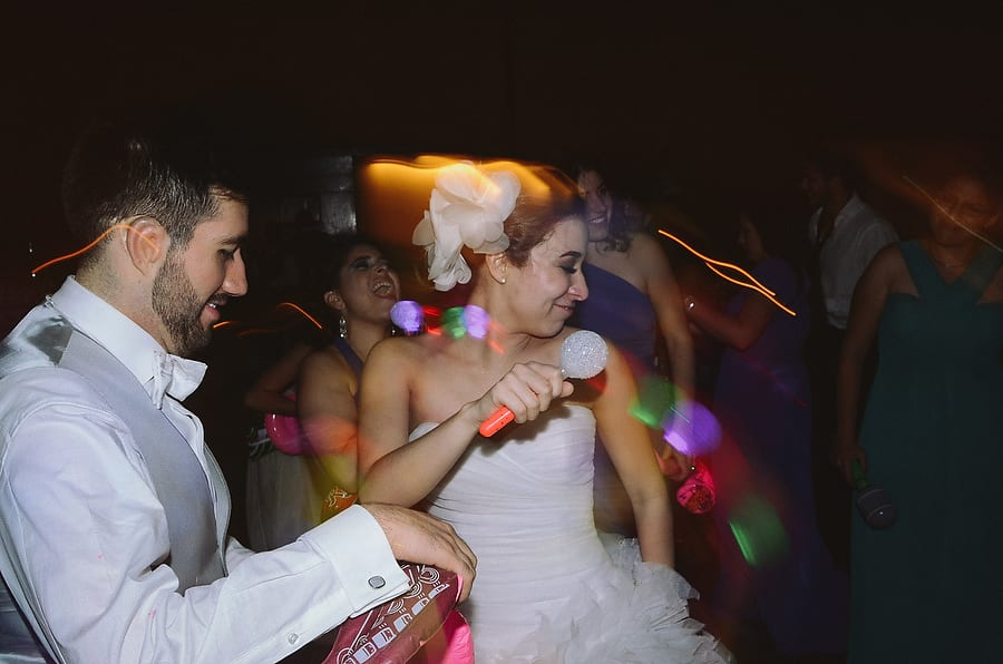 Fotos-de-boda-chapultepec-el-lago-052