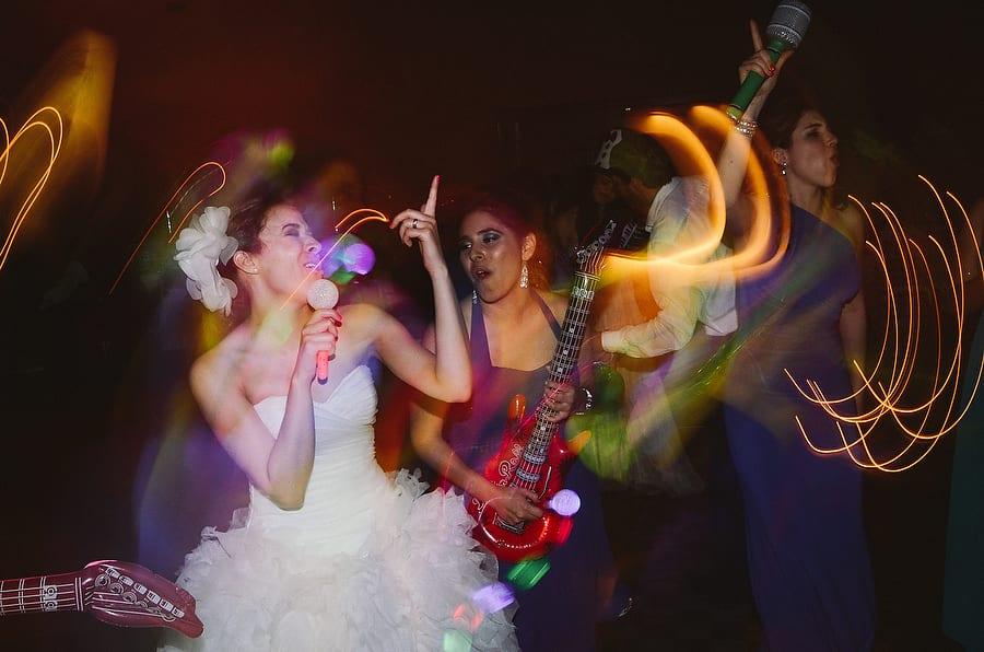 Fotos-de-boda-chapultepec-el-lago-053