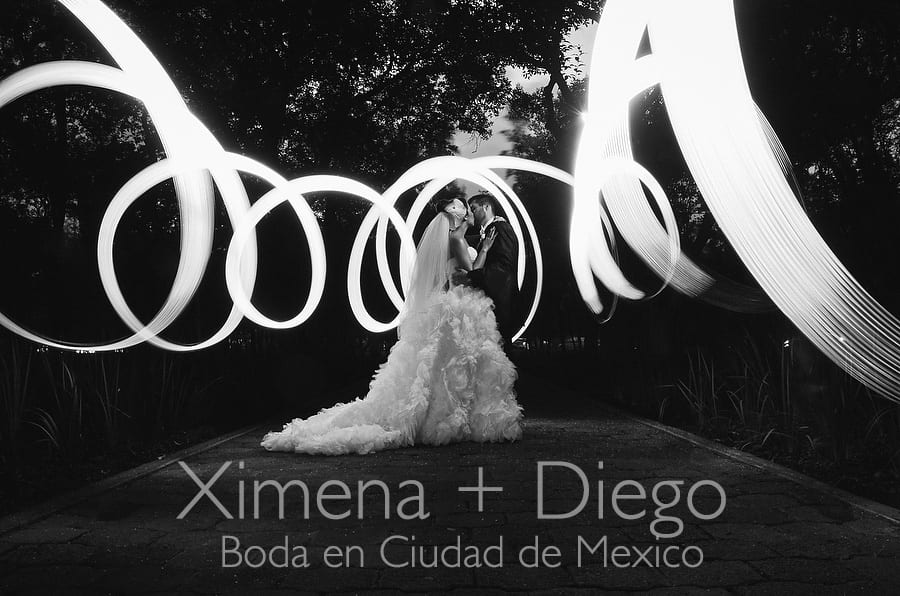 Fotos-de-boda-chapultepec-el-lago-038
