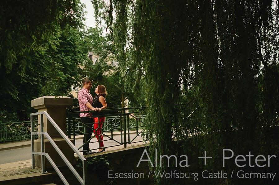 Hochzeitsfotograf-wolfsburg-1