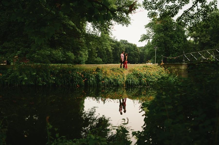 Hochzeitsfotograf-wolfsburg-10