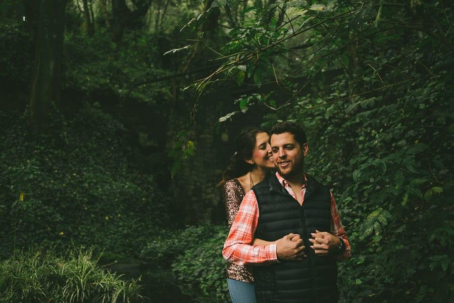 fotografias-de-pareja-en-tlalpuente-mexico-12