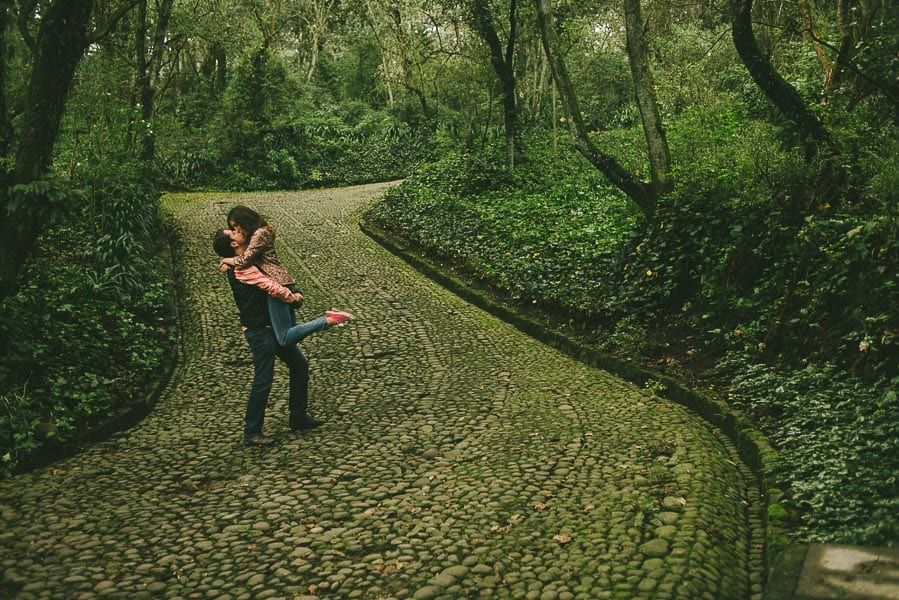 fotografias-de-pareja-en-tlalpuente-mexico-16