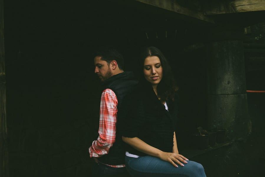 fotografias-de-pareja-en-tlalpuente-mexico-6