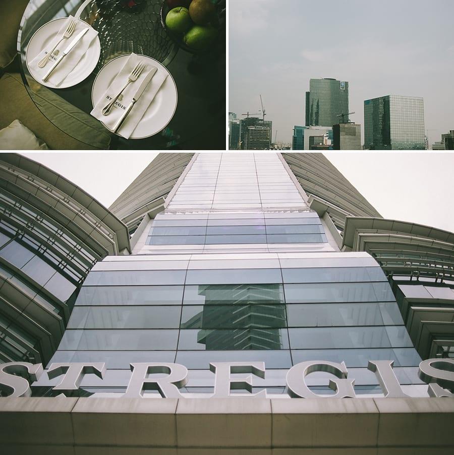 Blog-Collage-1416072459818