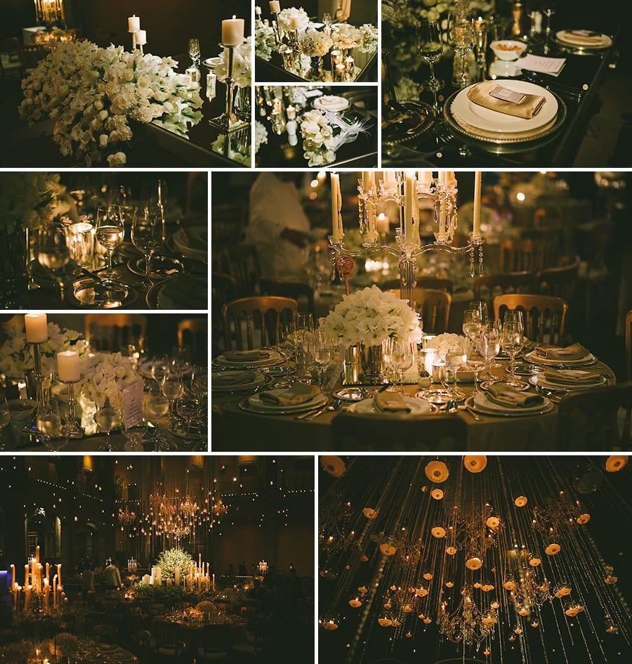 Blog-Collage-1416072745961