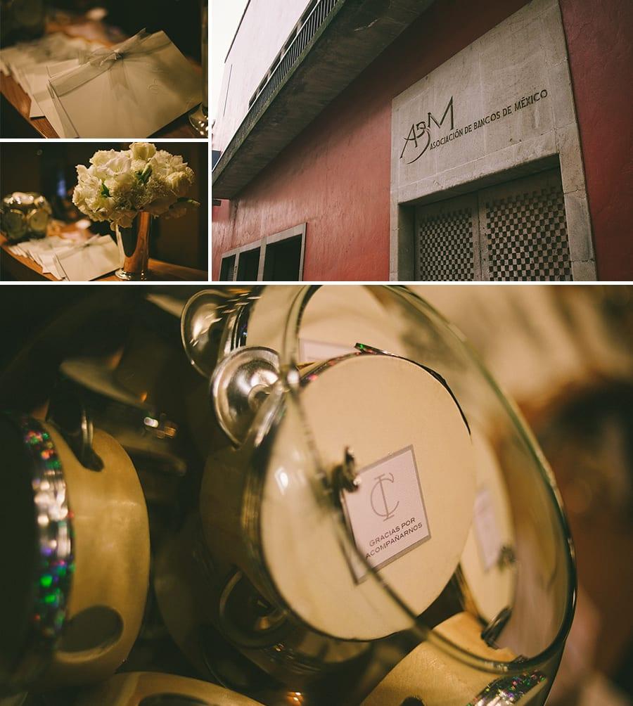 Blog-Collage-1416073626592