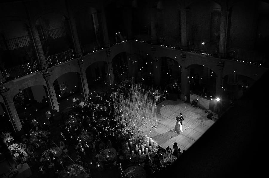 club-de-banqueros.bodasA
