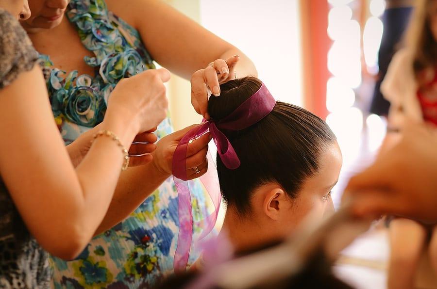 fotografias-de-boda-acapulco-casa-tasgar-001
