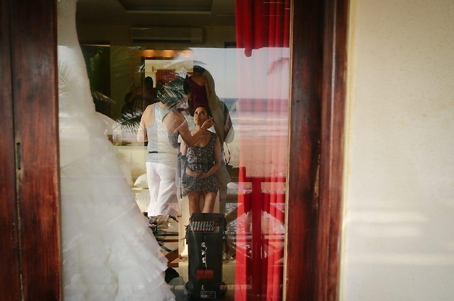 fotografias-de-boda-acapulco-casa-tasgar-004