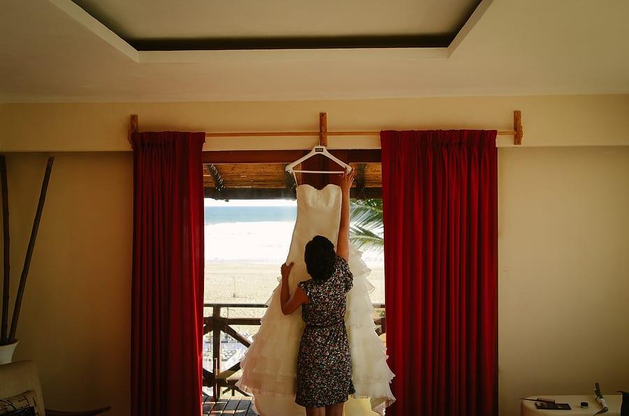 fotografias-de-boda-acapulco-casa-tasgar-007