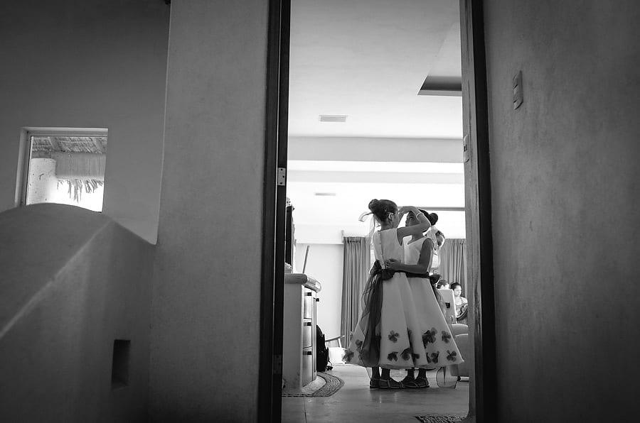 fotografias-de-boda-acapulco-casa-tasgar-008