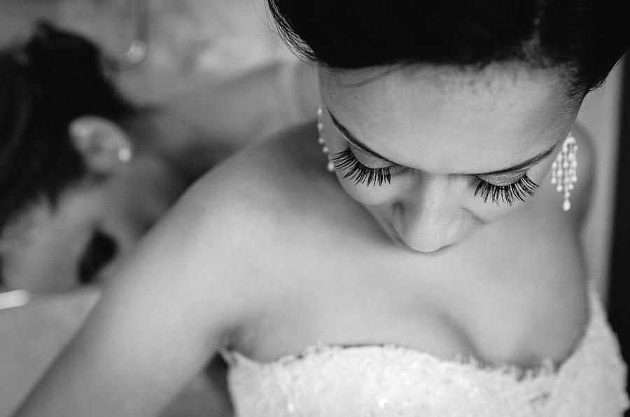 fotografias-de-boda-acapulco-casa-tasgar-011