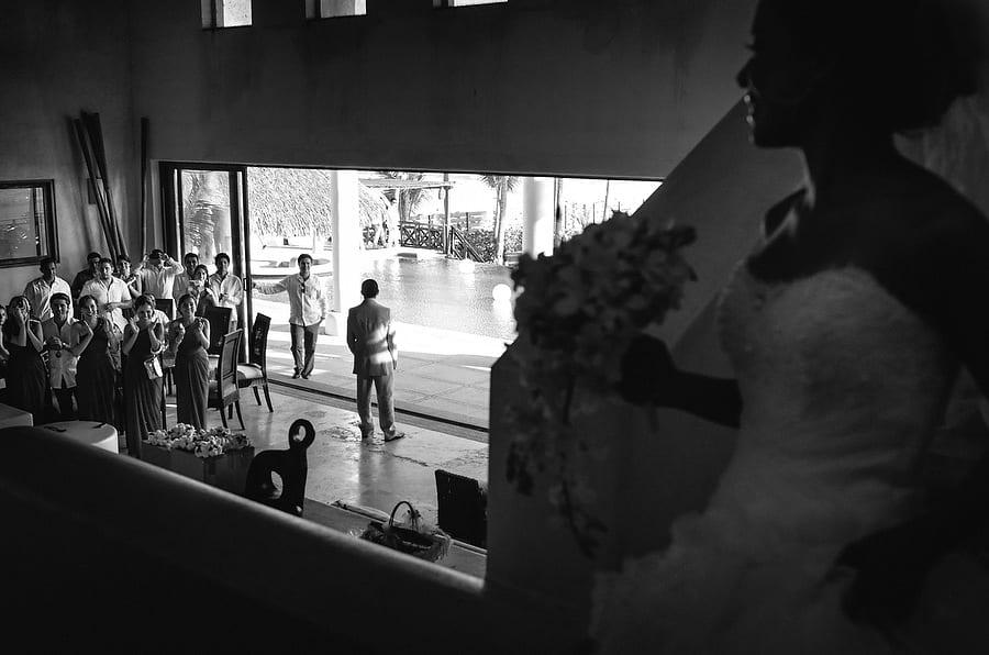 fotografias-de-boda-acapulco-casa-tasgar-014