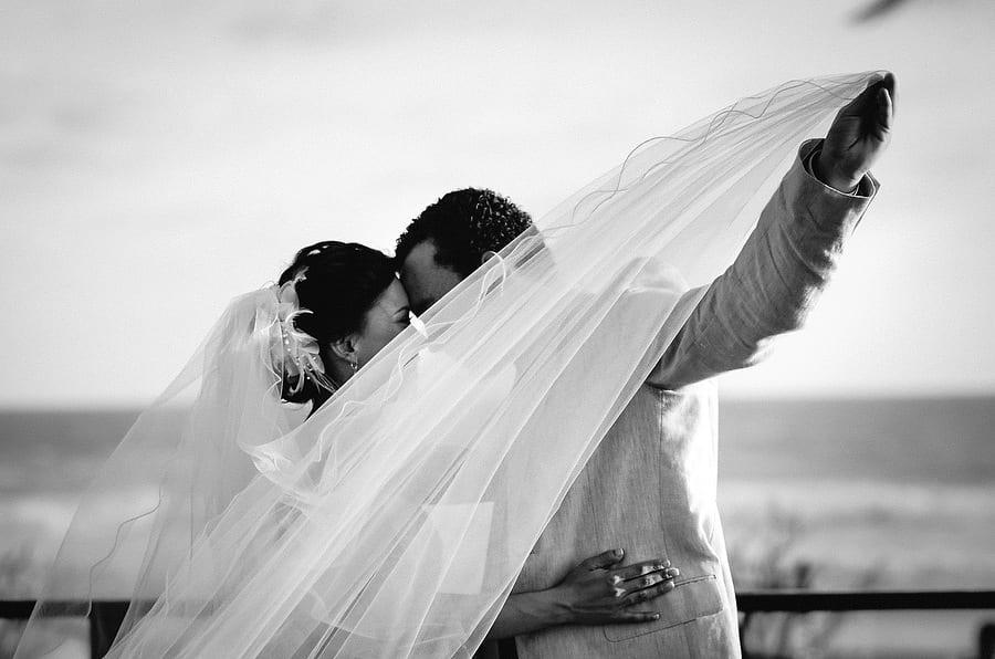 fotografias-de-boda-acapulco-casa-tasgar-016