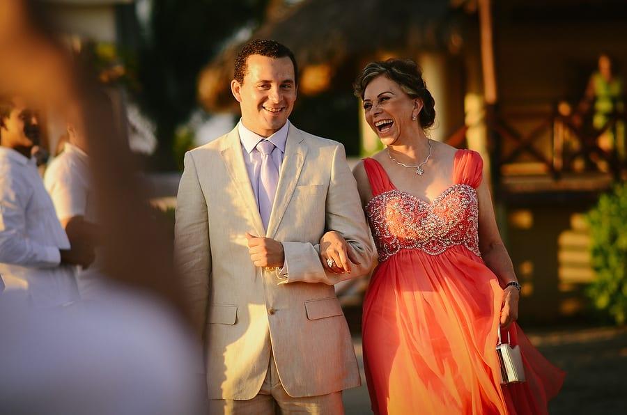 fotografias-de-boda-acapulco-casa-tasgar-017