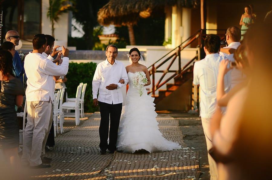 fotografias-de-boda-acapulco-casa-tasgar-018