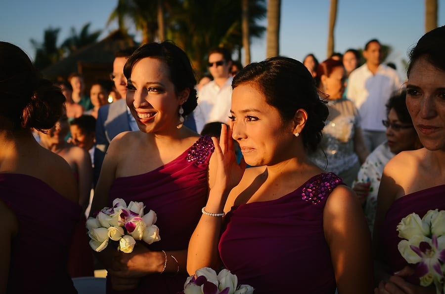 fotografias-de-boda-acapulco-casa-tasgar-022
