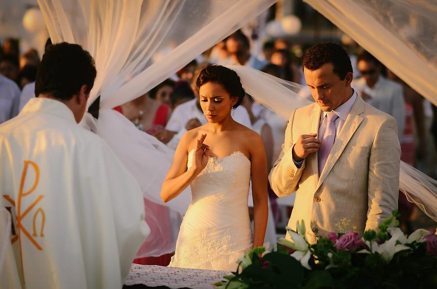 fotografias-de-boda-acapulco-casa-tasgar-024
