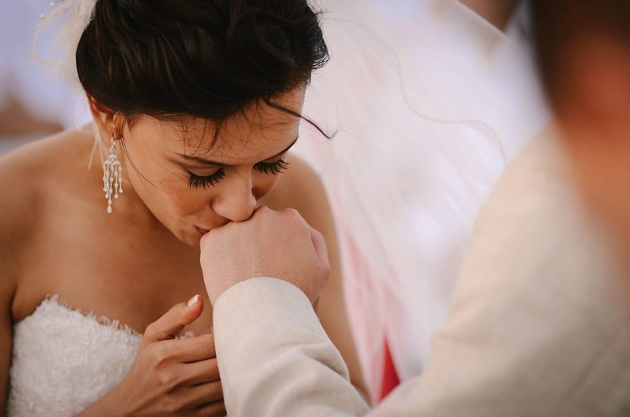 fotografias-de-boda-acapulco-casa-tasgar-025