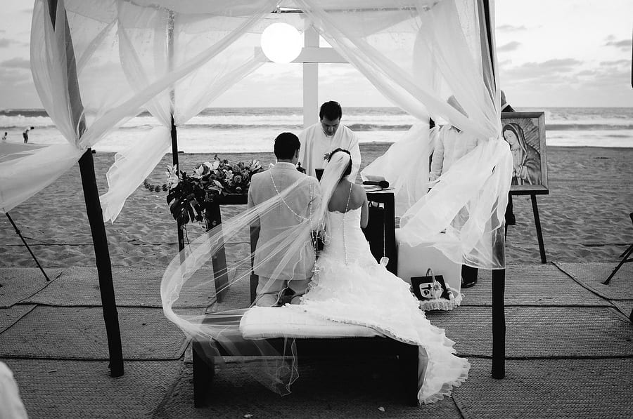 fotografias-de-boda-acapulco-casa-tasgar-026