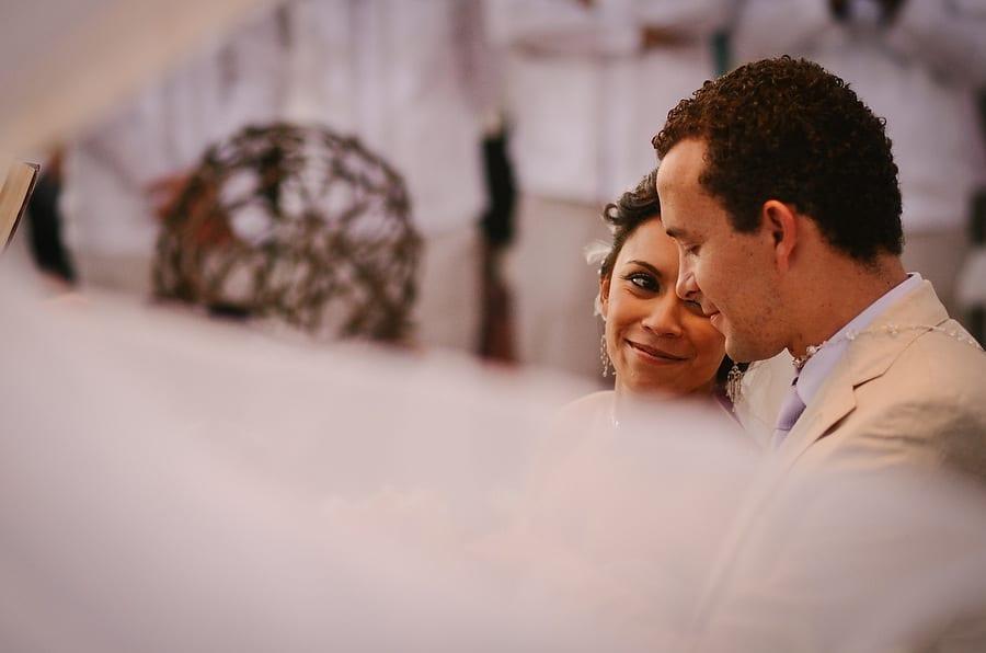 fotografias-de-boda-acapulco-casa-tasgar-027