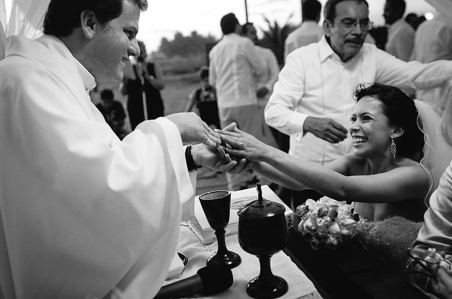 fotografias-de-boda-acapulco-casa-tasgar-029