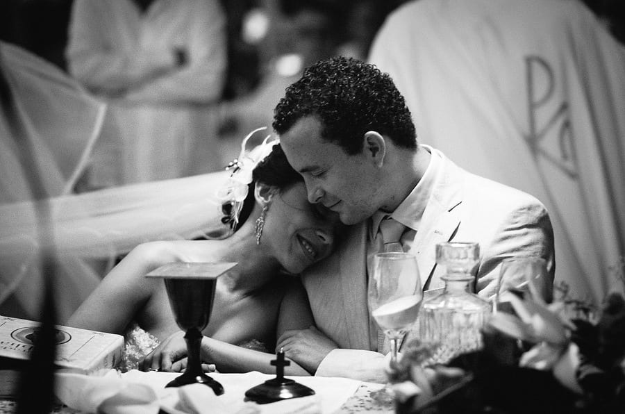 fotografias-de-boda-acapulco-casa-tasgar-030