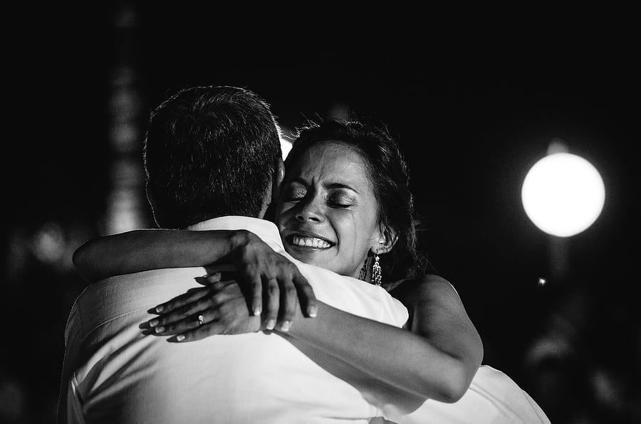 fotografias-de-boda-acapulco-casa-tasgar-034