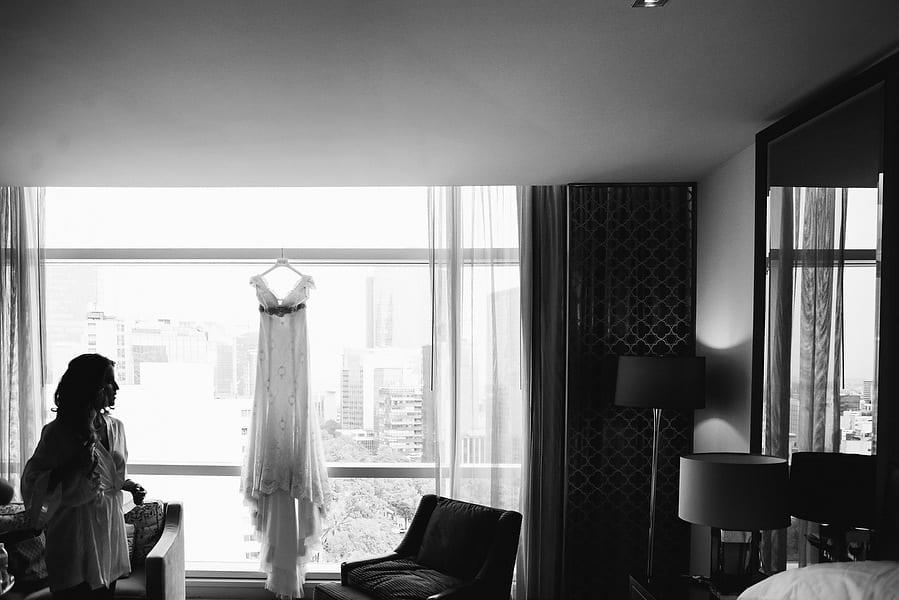 fotografias-de-bodas-en-ciudad-de-mexico-club-de-banqueros-st-regis-014