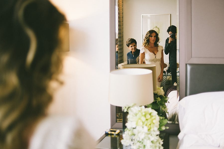 fotografias-de-bodas-en-ciudad-de-mexico-club-de-banqueros-st-regis-021