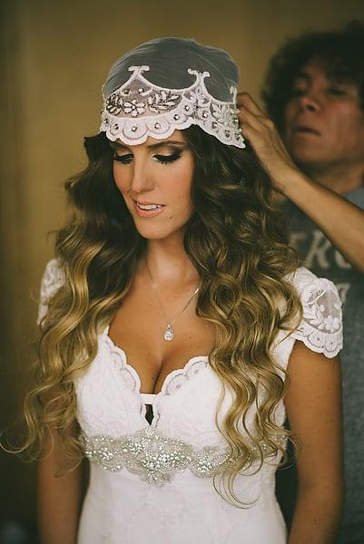 fotografias-de-bodas-en-ciudad-de-mexico-club-de-banqueros-st-regis-023