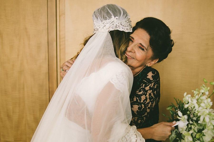 fotografias-de-bodas-en-ciudad-de-mexico-club-de-banqueros-st-regis-025