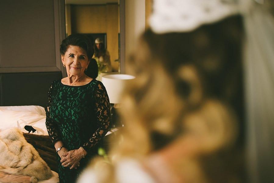 fotografias-de-bodas-en-ciudad-de-mexico-club-de-banqueros-st-regis-026