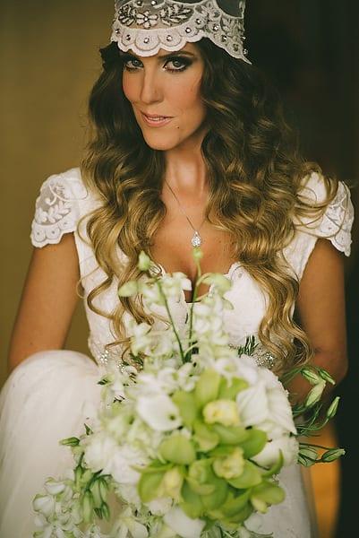 fotografias-de-bodas-en-ciudad-de-mexico-club-de-banqueros-st-regis-028
