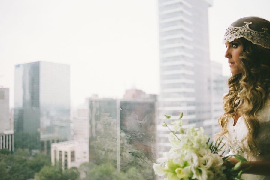 fotografias-de-bodas-en-ciudad-de-mexico-club-de-banqueros-st-regis-029