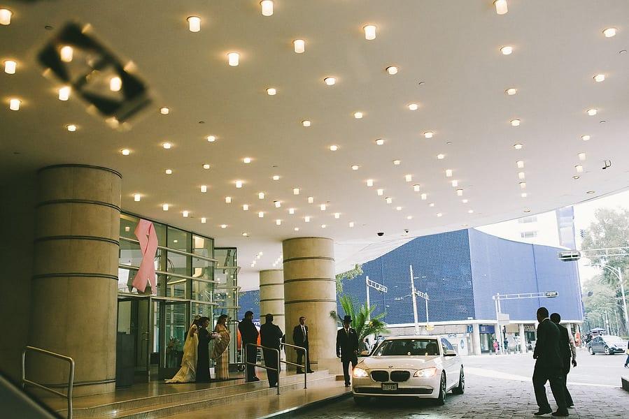fotografias-de-bodas-en-ciudad-de-mexico-club-de-banqueros-st-regis-031