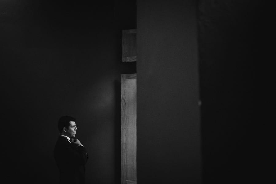 fotografias-de-bodas-en-ciudad-de-mexico-club-de-banqueros-st-regis-038