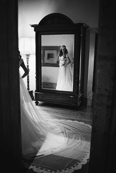 fotografias-de-bodas-en-ciudad-de-mexico-club-de-banqueros-st-regis-039
