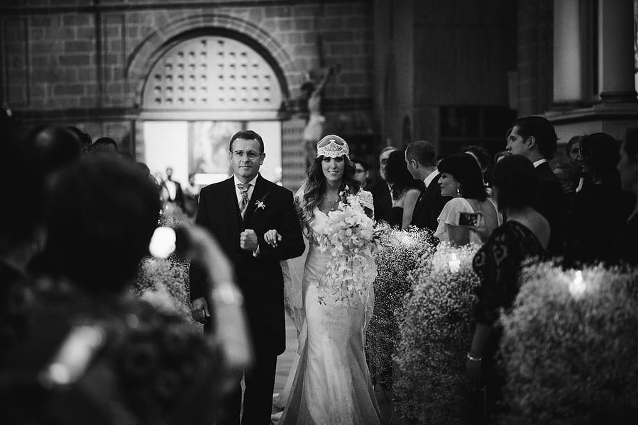 fotografias-de-bodas-en-ciudad-de-mexico-club-de-banqueros-st-regis-044