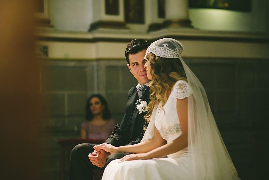 fotografias-de-bodas-en-ciudad-de-mexico-club-de-banqueros-st-regis-046