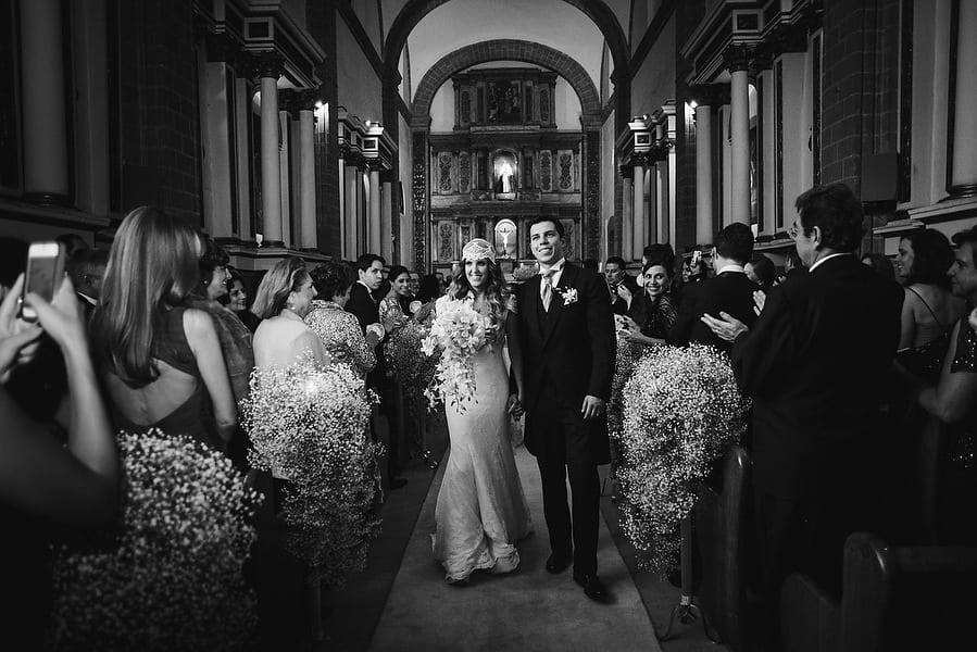 fotografias-de-bodas-en-ciudad-de-mexico-club-de-banqueros-st-regis-051